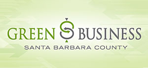 SB Green Business Logo